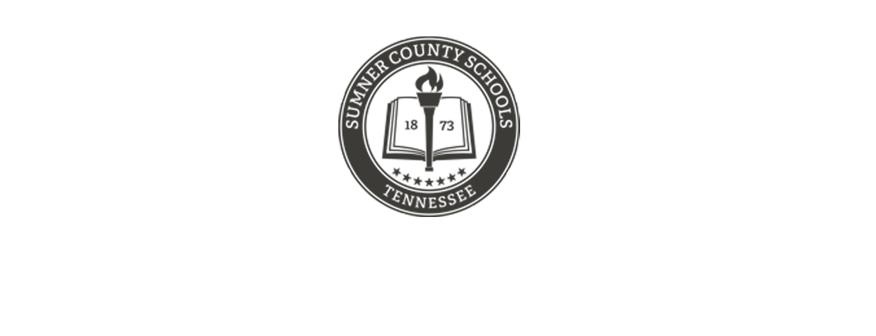 Sumner County Schools 2019-20 School Year Budget Proposal